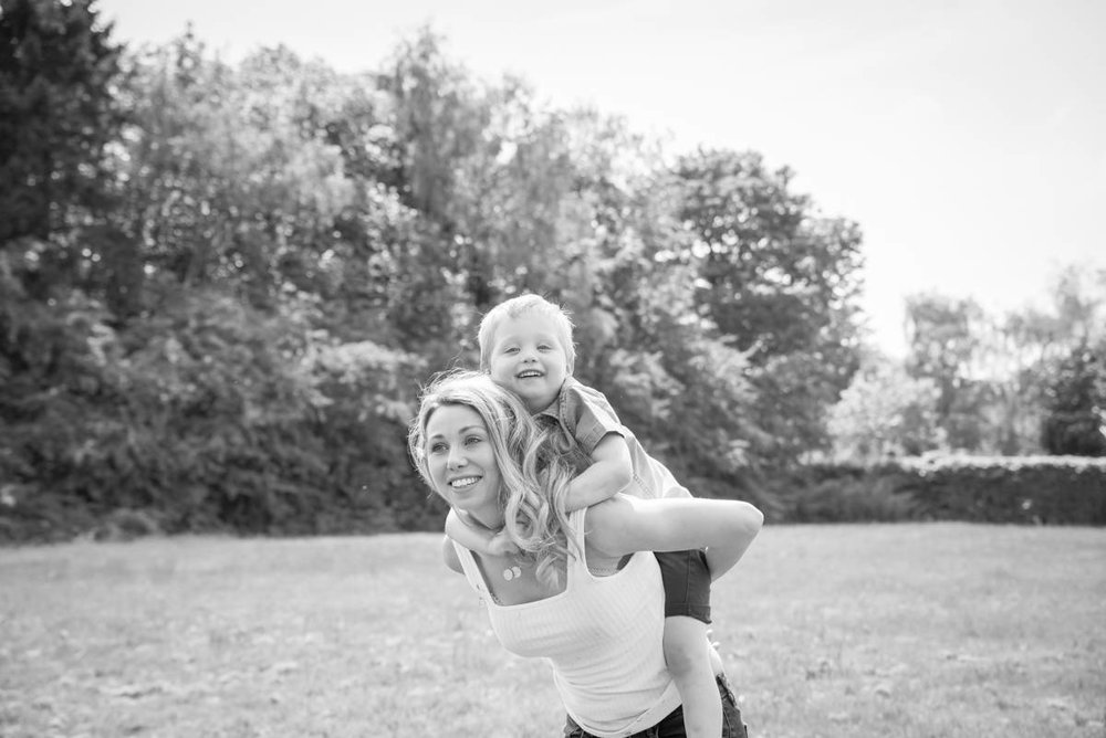 family photography leeds  (30 of 85).jpg