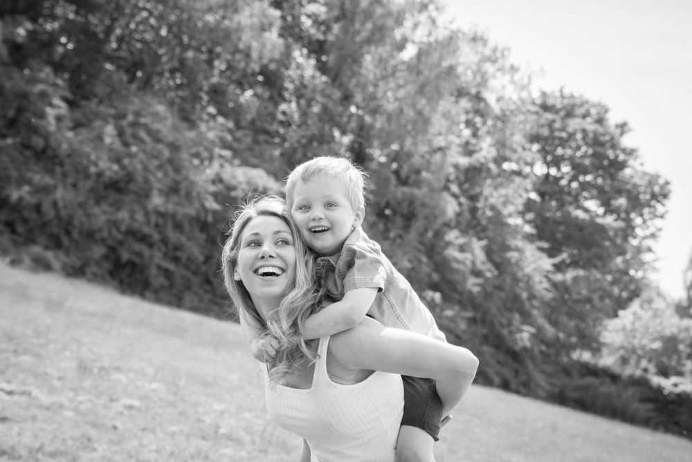 family photography leeds  (33 of 85).jpg