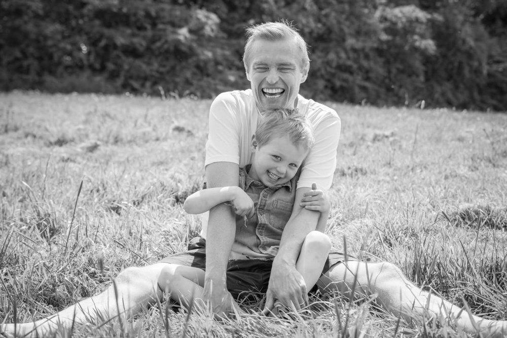family photography leeds  (41 of 85).jpg