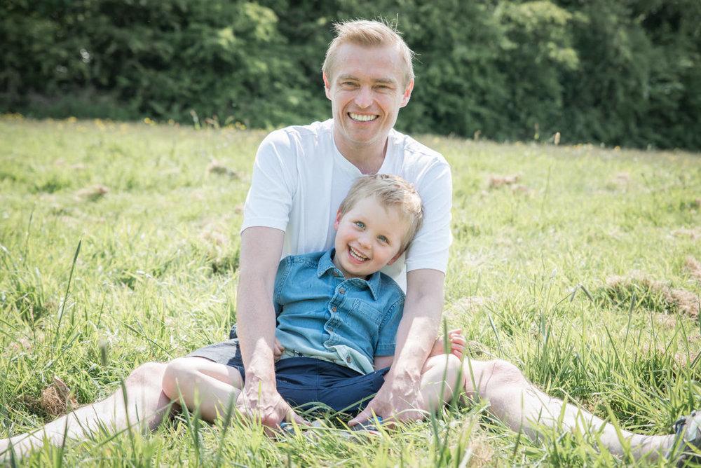 family photography leeds  (43 of 85).jpg