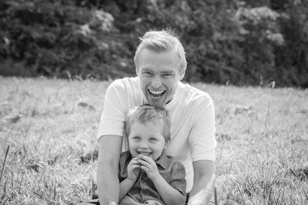 family photography leeds  (44 of 85).jpg