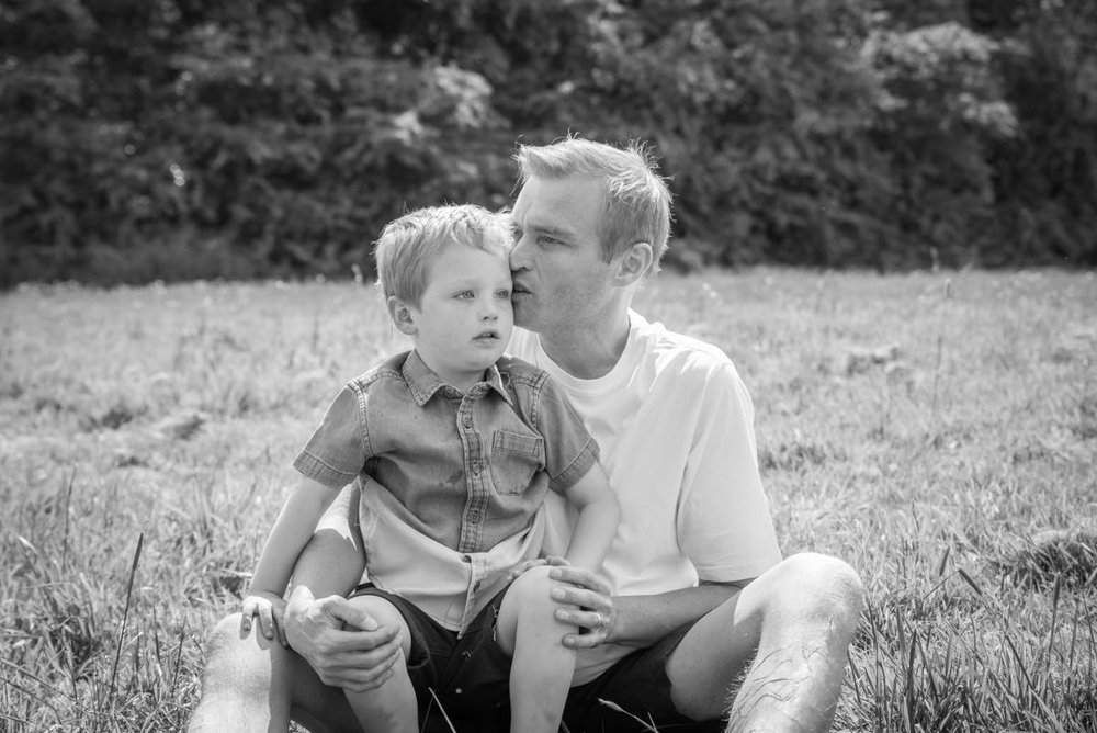 family photography leeds  (45 of 85).jpg