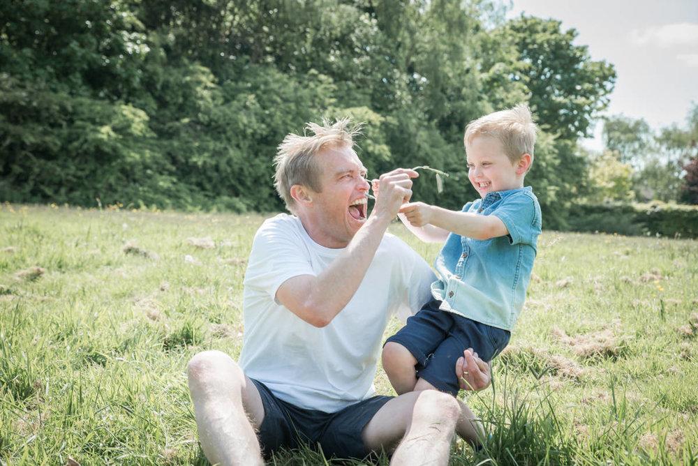 family photography leeds  (48 of 85).jpg