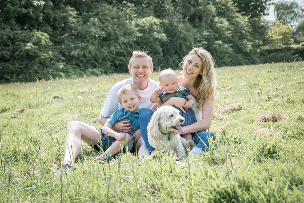 family photography leeds  (49 of 85).jpg