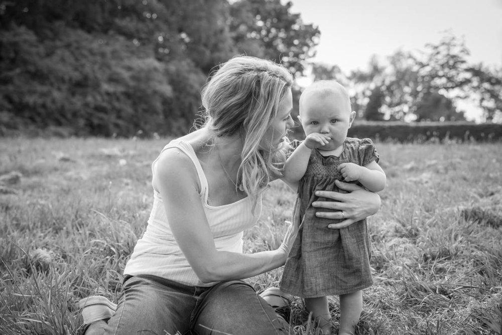 family photography leeds  (53 of 85).jpg