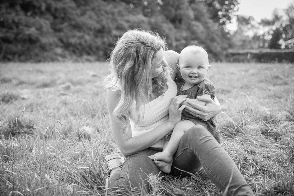 family photography leeds  (54 of 85).jpg