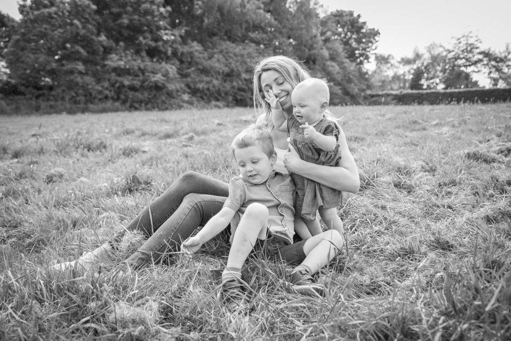 family photography leeds  (63 of 85).jpg
