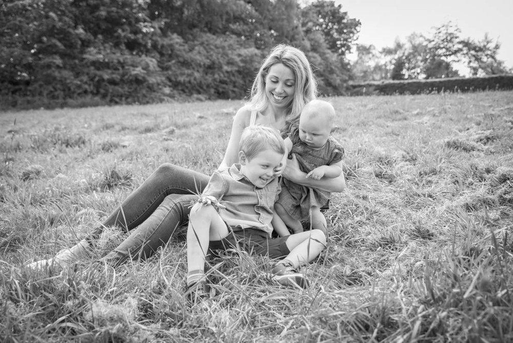 family photography leeds  (64 of 85).jpg