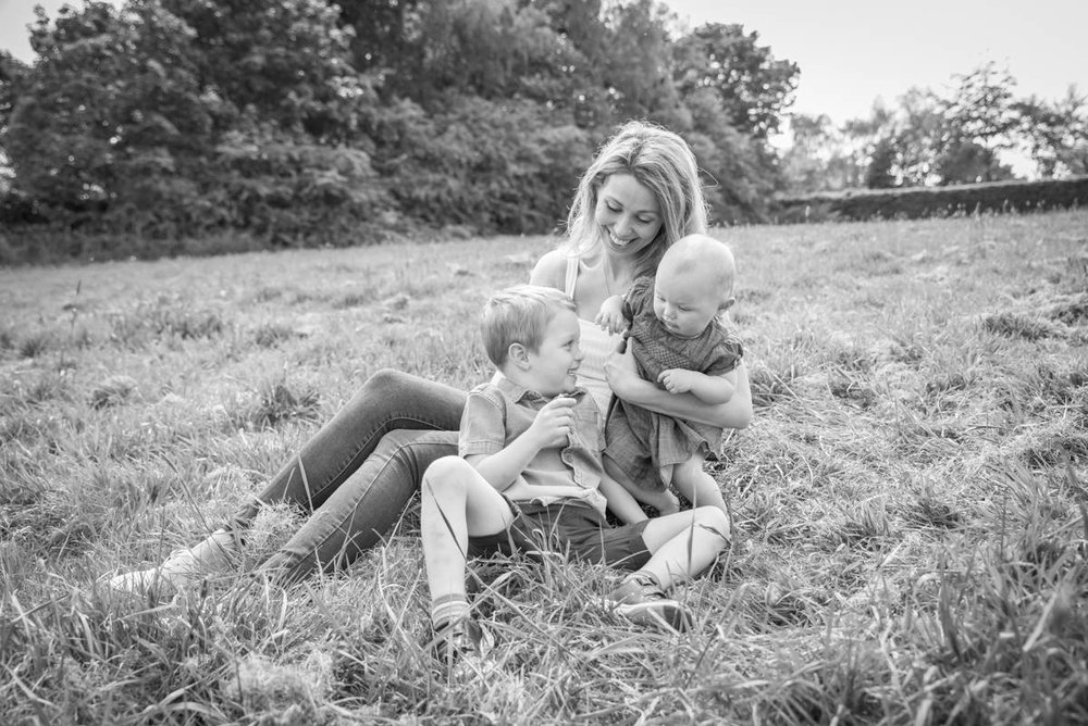 family photography leeds  (65 of 85).jpg