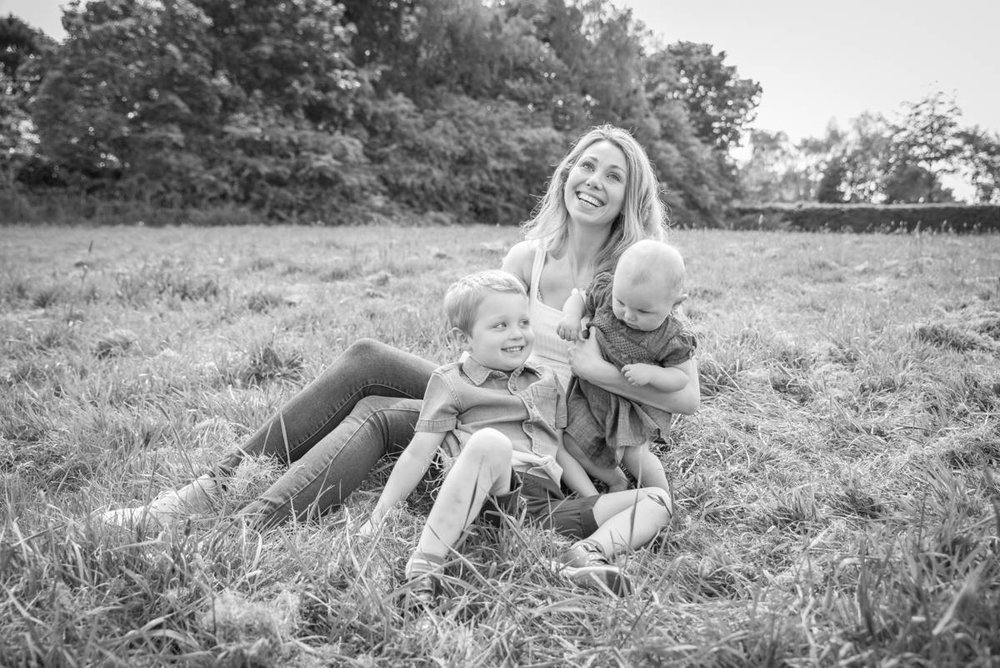 family photography leeds  (67 of 85).jpg