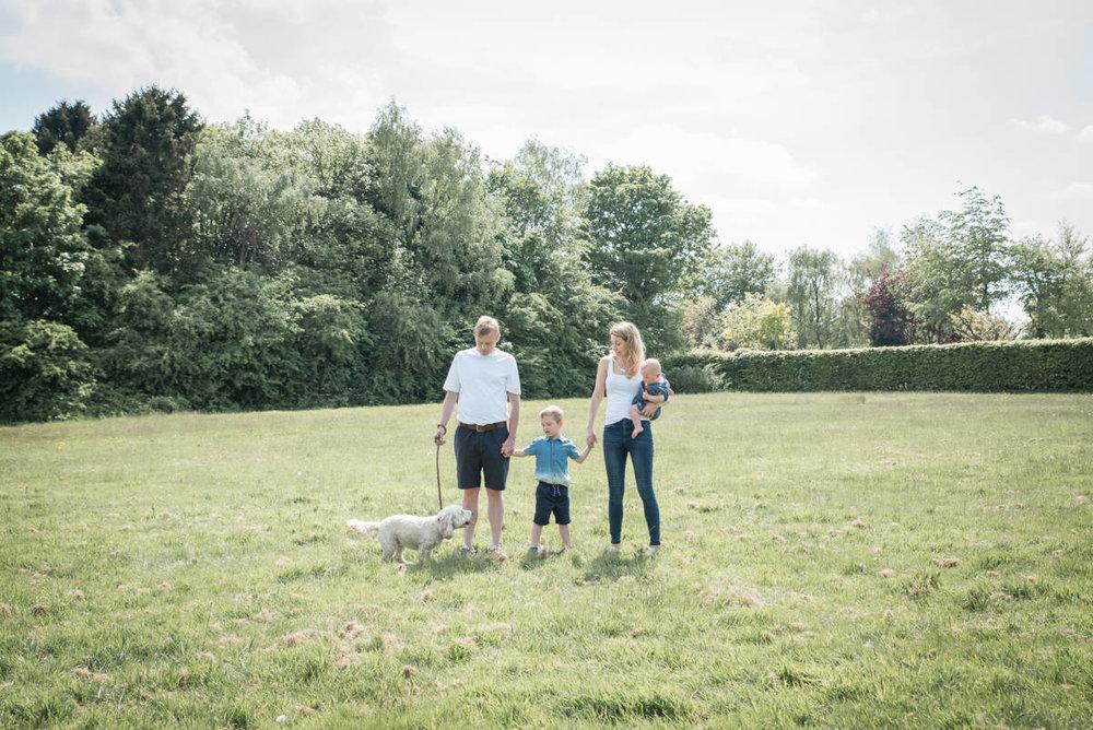 family photography leeds  (71 of 85).jpg