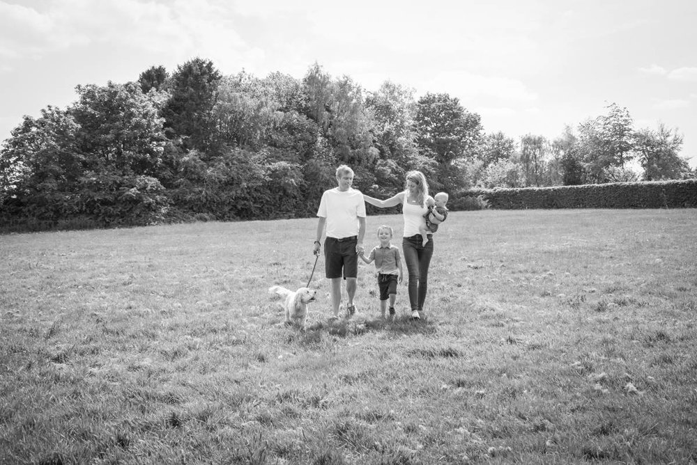family photography leeds  (72 of 85).jpg