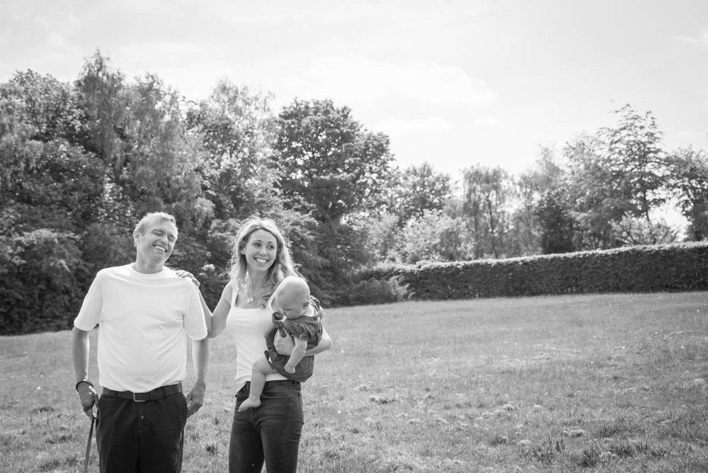 family photography leeds  (76 of 85).jpg