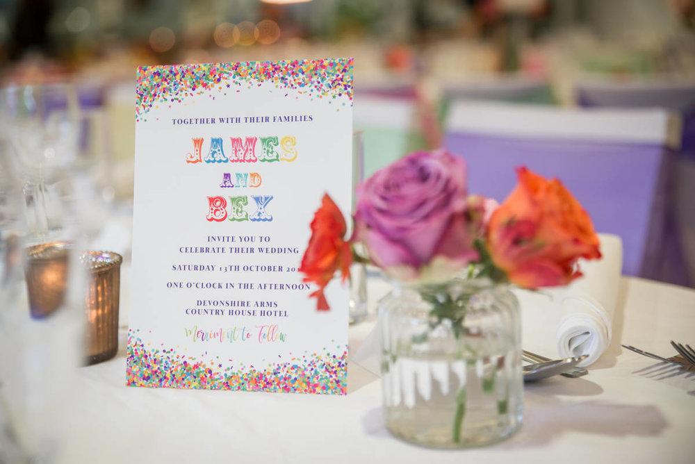 Leeds wedding photographer - Bolton Abbey wedding  (13 of 93).jpg