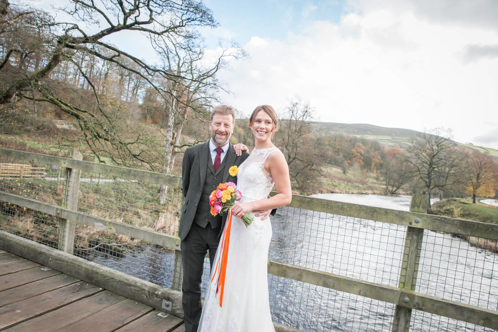 Leeds wedding photographer - Bolton Abbey wedding  (24 of 93).jpg