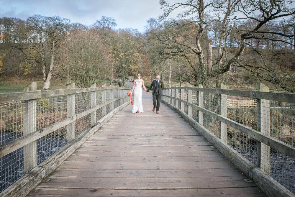 Leeds wedding photographer - Bolton Abbey wedding  (27 of 93).jpg