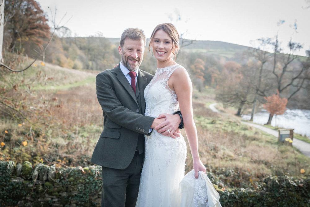 Leeds wedding photographer - Bolton Abbey wedding  (29 of 93).jpg