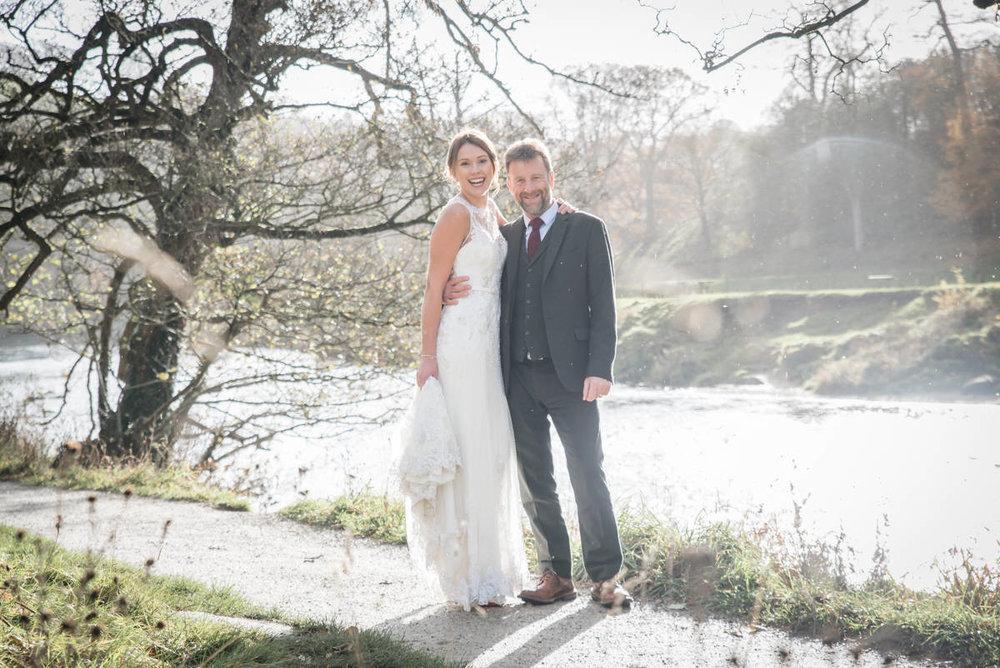 Leeds wedding photographer - Bolton Abbey wedding  (31 of 93).jpg