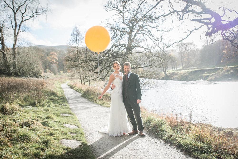 Leeds wedding photographer - Bolton Abbey wedding  (33 of 93).jpg