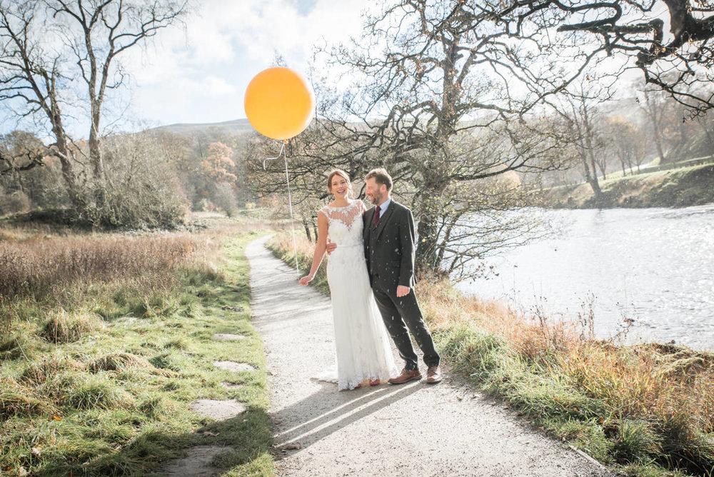 Leeds wedding photographer - Bolton Abbey wedding  (34 of 93).jpg