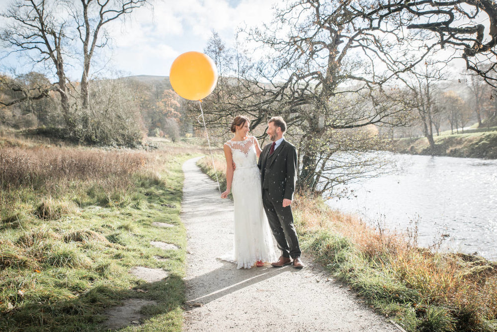 Leeds wedding photographer - Bolton Abbey wedding  (35 of 93).jpg