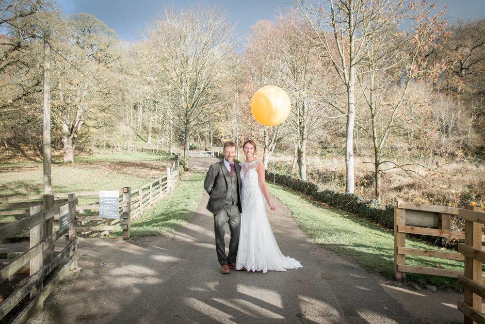 Leeds wedding photographer - Bolton Abbey wedding  (38 of 93).jpg
