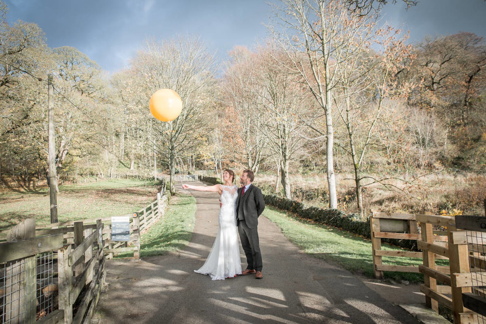 Leeds wedding photographer - Bolton Abbey wedding  (39 of 93).jpg