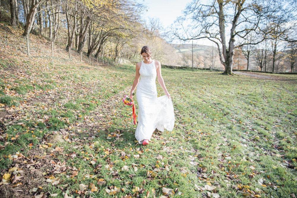 Leeds wedding photographer - Bolton Abbey wedding  (52 of 93).jpg