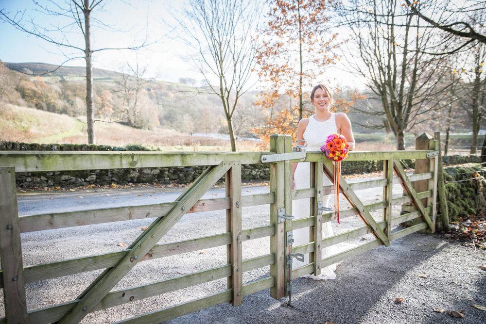 Leeds wedding photographer - Bolton Abbey wedding  (55 of 93).jpg