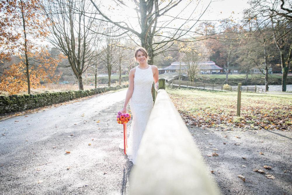 Leeds wedding photographer - Bolton Abbey wedding  (56 of 93).jpg