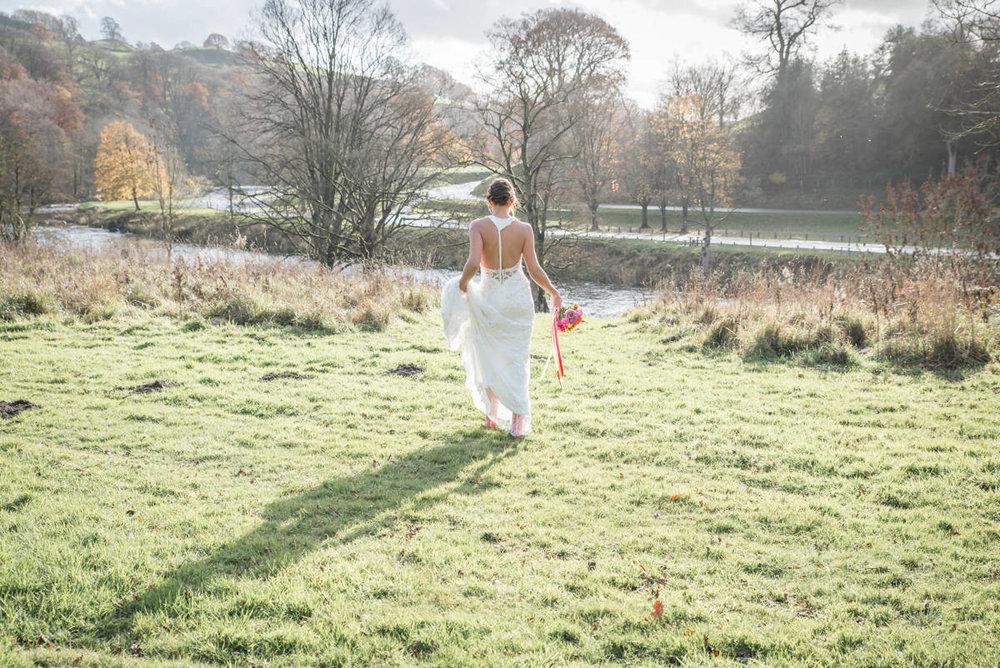 Leeds wedding photographer - Bolton Abbey wedding  (57 of 93).jpg