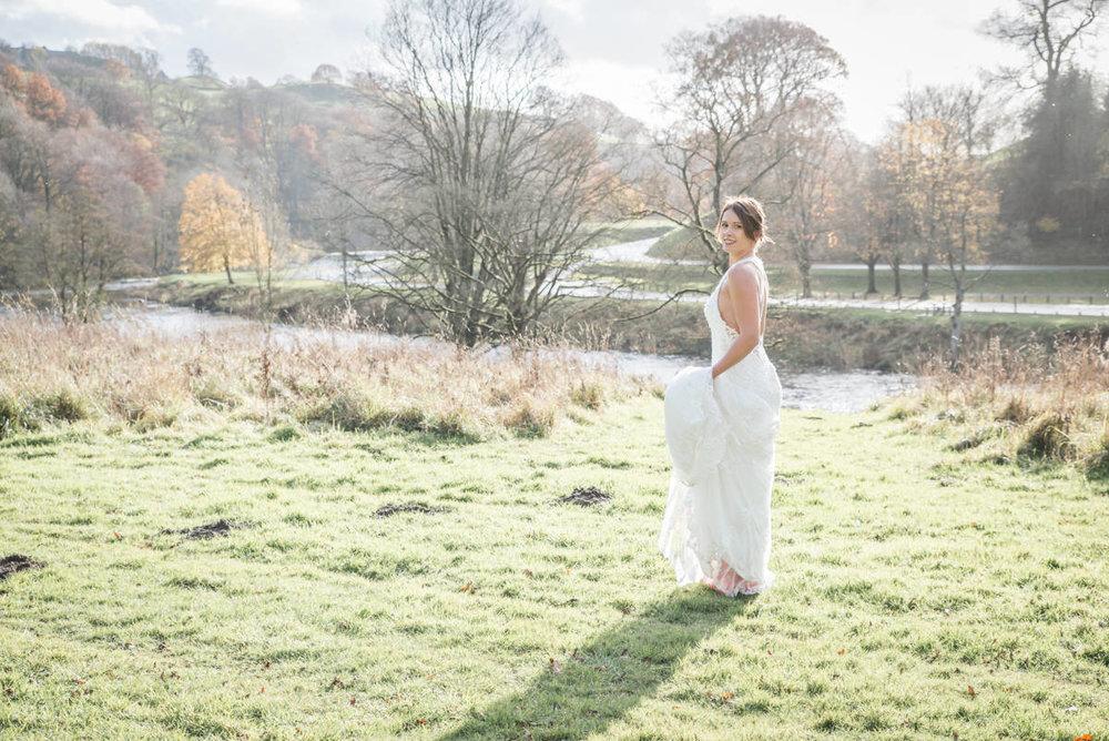 Leeds wedding photographer - Bolton Abbey wedding  (58 of 93).jpg