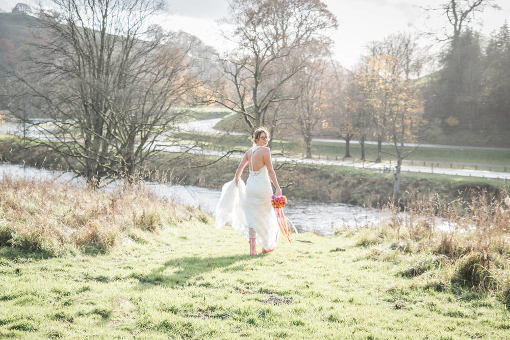 Leeds wedding photographer - Bolton Abbey wedding  (62 of 93).jpg