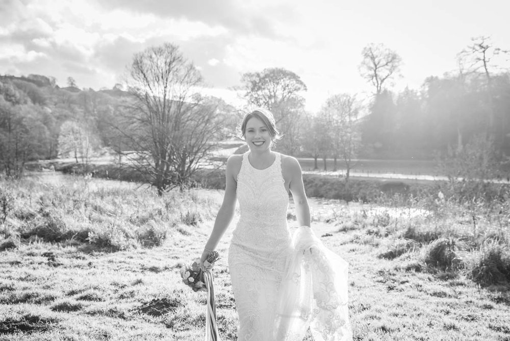 Leeds wedding photographer - Bolton Abbey wedding  (64 of 93).jpg
