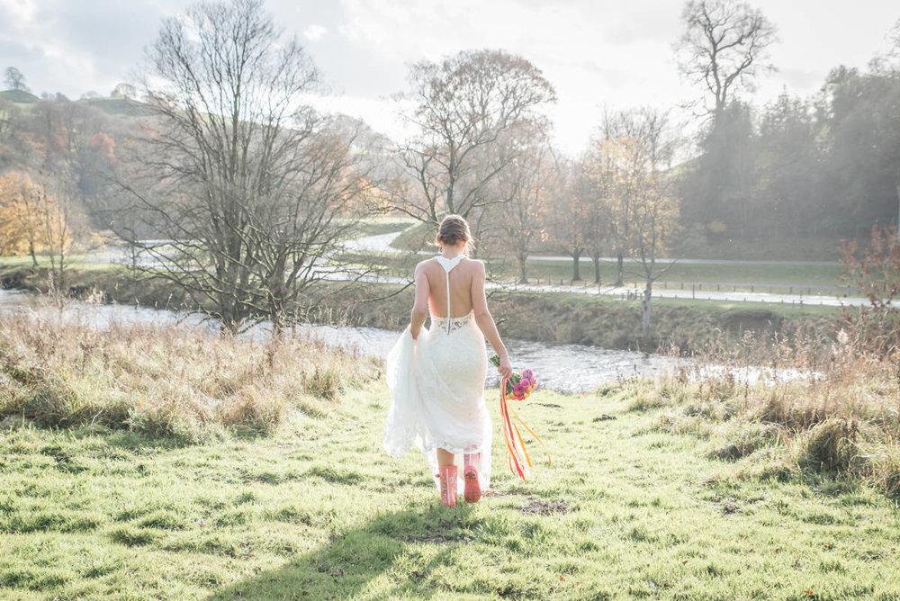 Leeds wedding photographer - Bolton Abbey wedding  (65 of 93).jpg