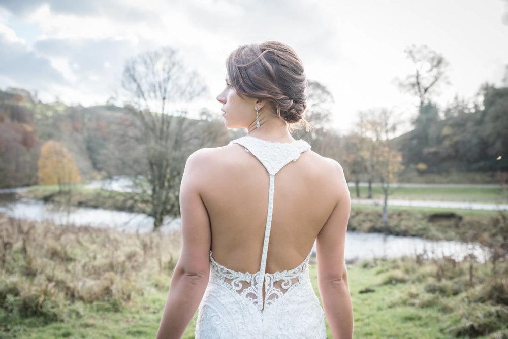 Leeds wedding photographer - Bolton Abbey wedding  (68 of 93).jpg