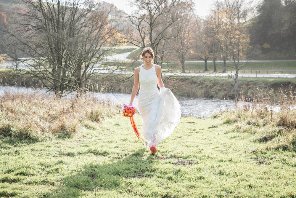 Leeds wedding photographer - Bolton Abbey wedding  (67 of 93).jpg