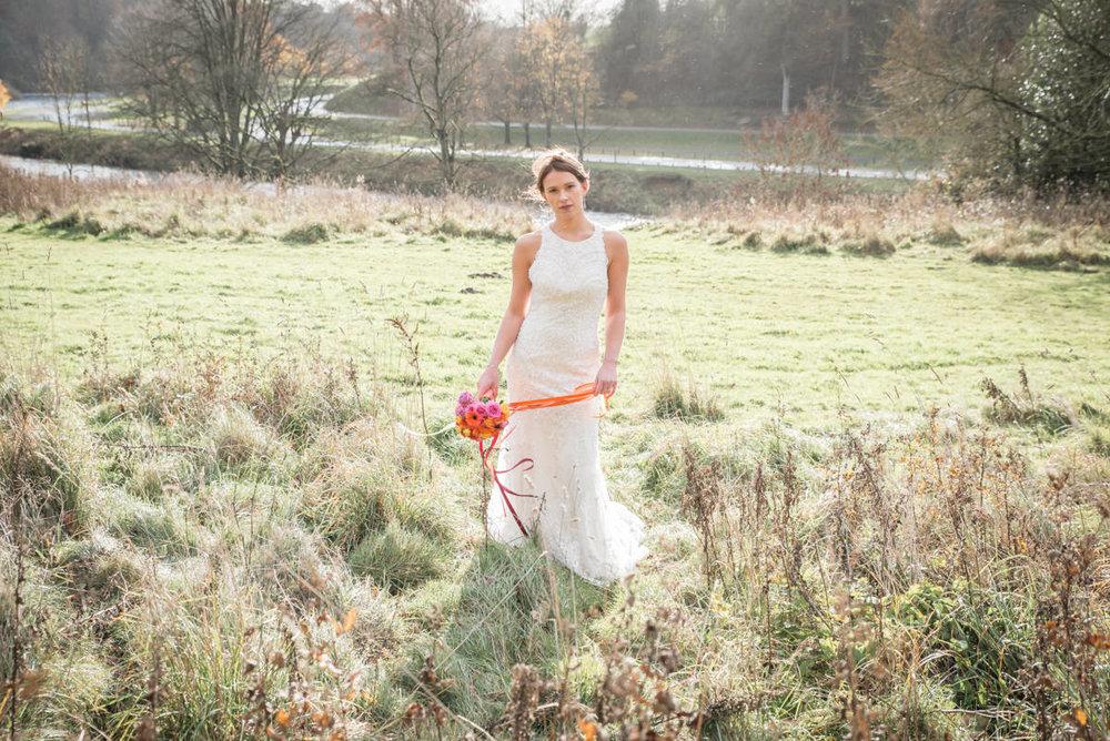 Leeds wedding photographer - Bolton Abbey wedding  (70 of 93).jpg