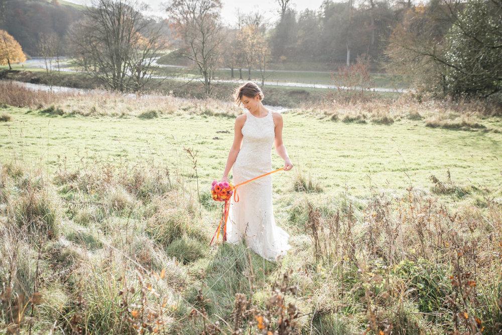 Leeds wedding photographer - Bolton Abbey wedding  (71 of 93).jpg