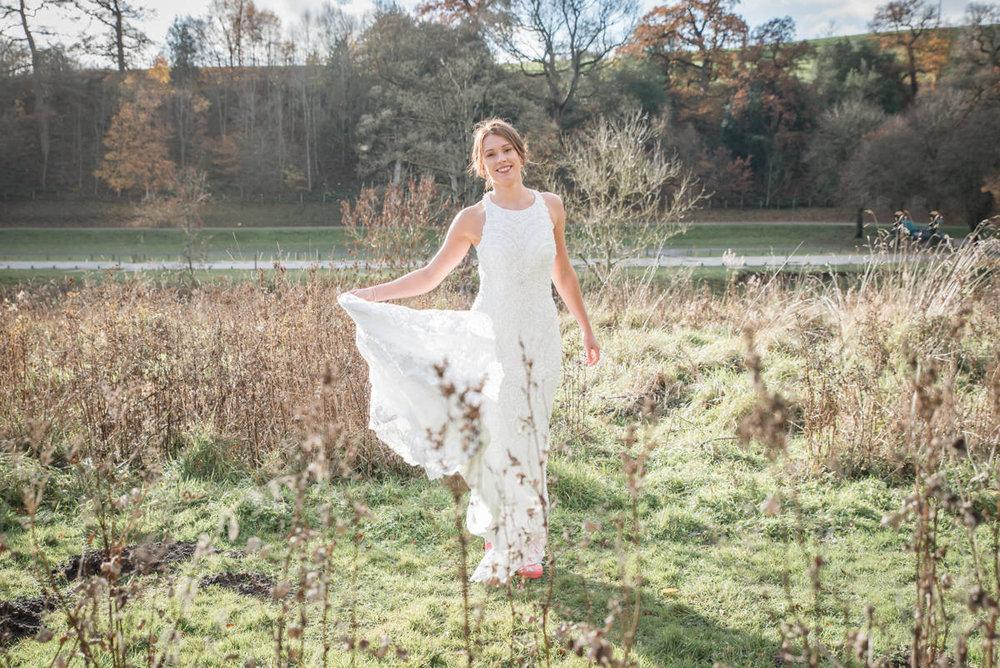 Leeds wedding photographer - Bolton Abbey wedding  (79 of 93).jpg