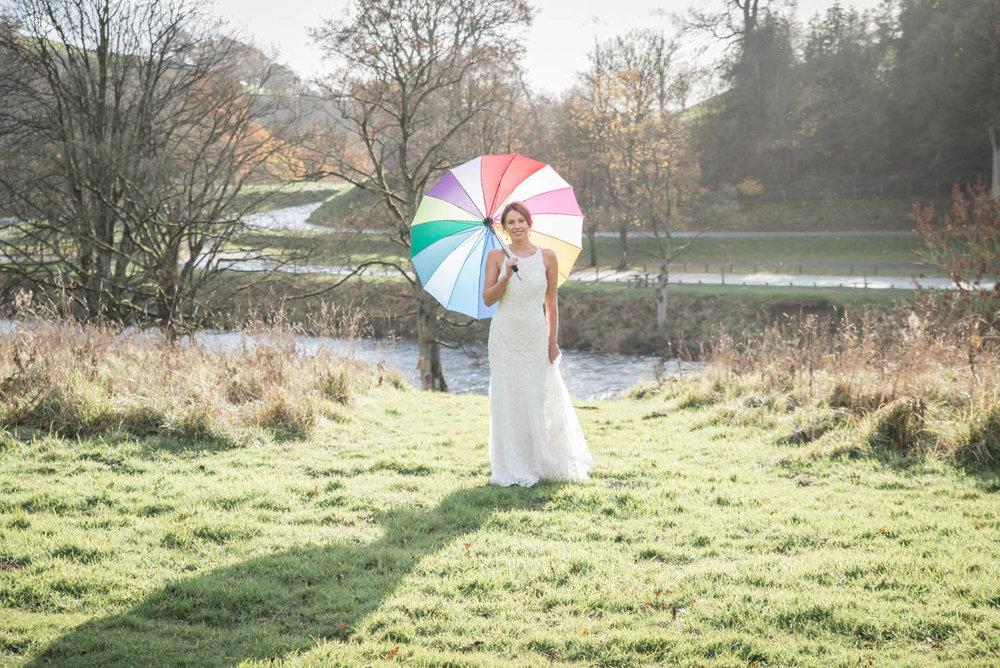 Leeds wedding photographer - Bolton Abbey wedding  (80 of 93).jpg
