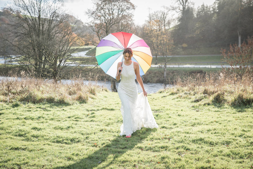 Leeds wedding photographer - Bolton Abbey wedding  (81 of 93).jpg
