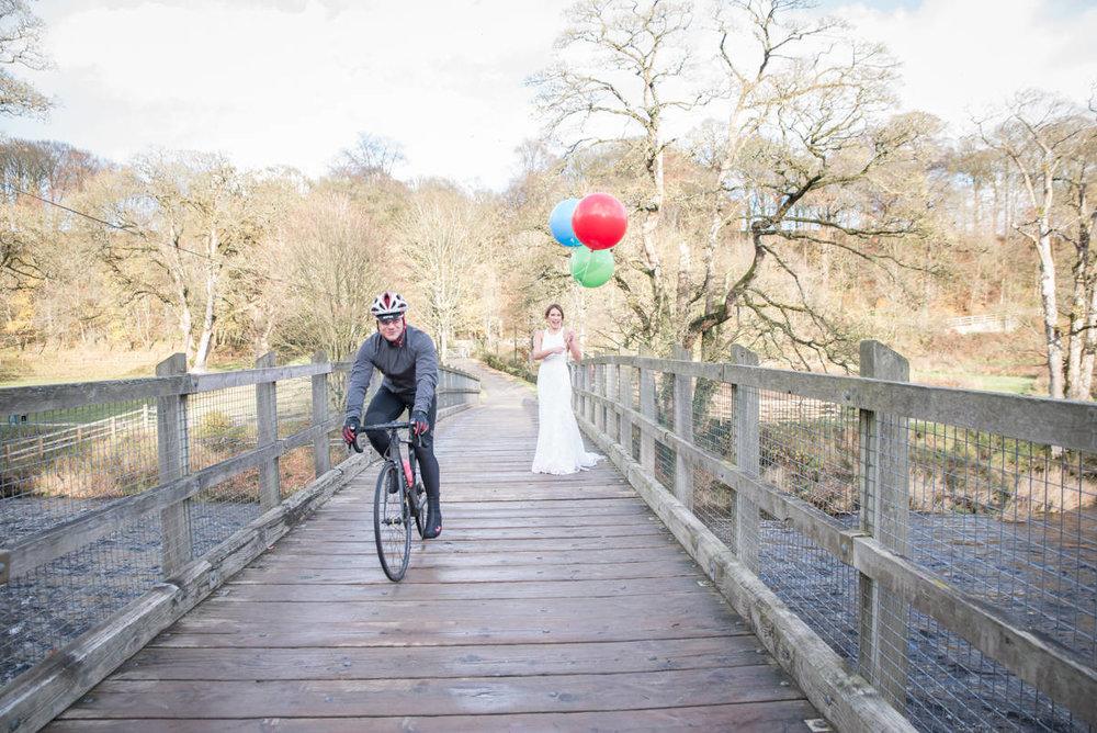 Leeds wedding photographer - Bolton Abbey wedding  (88 of 93).jpg