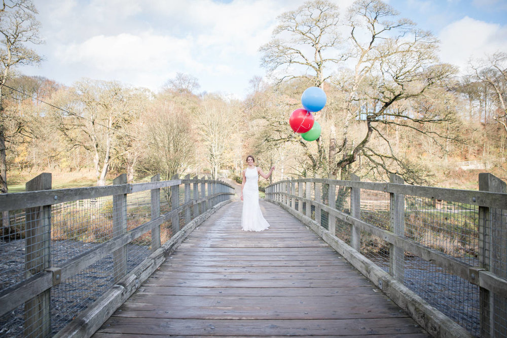 Leeds wedding photographer - Bolton Abbey wedding  (89 of 93).jpg