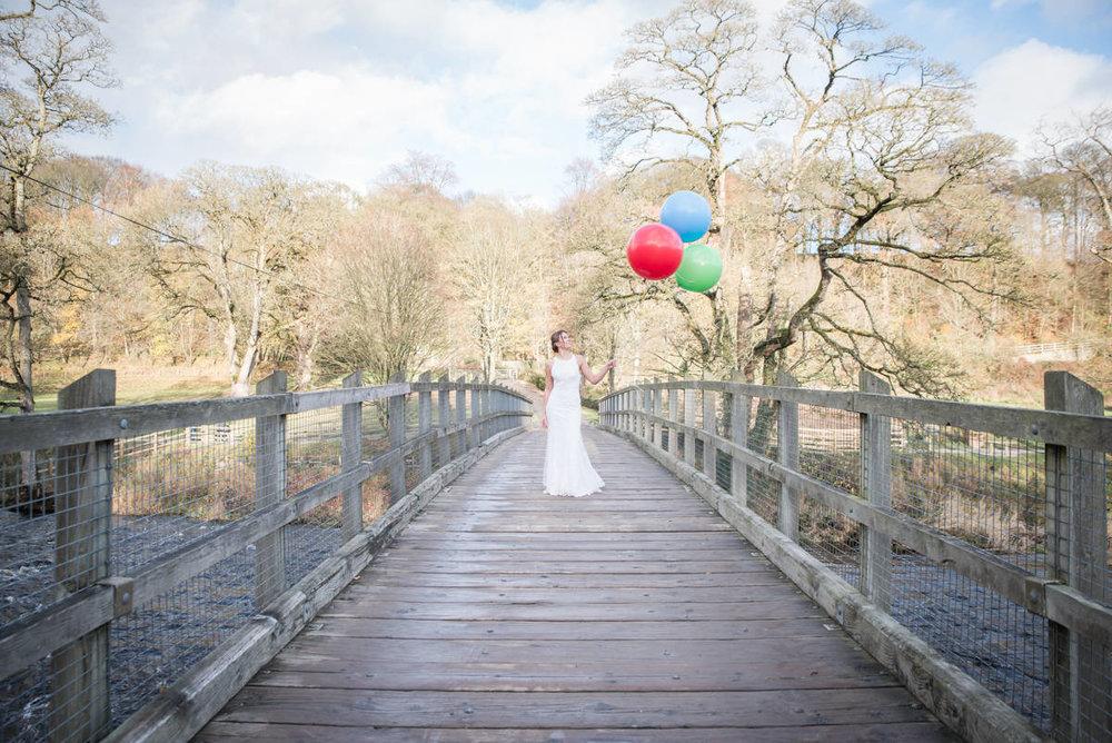 Leeds wedding photographer - Bolton Abbey wedding  (90 of 93).jpg
