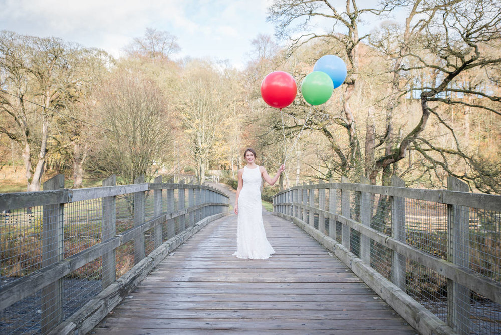 Leeds wedding photographer - Bolton Abbey wedding  (92 of 93).jpg