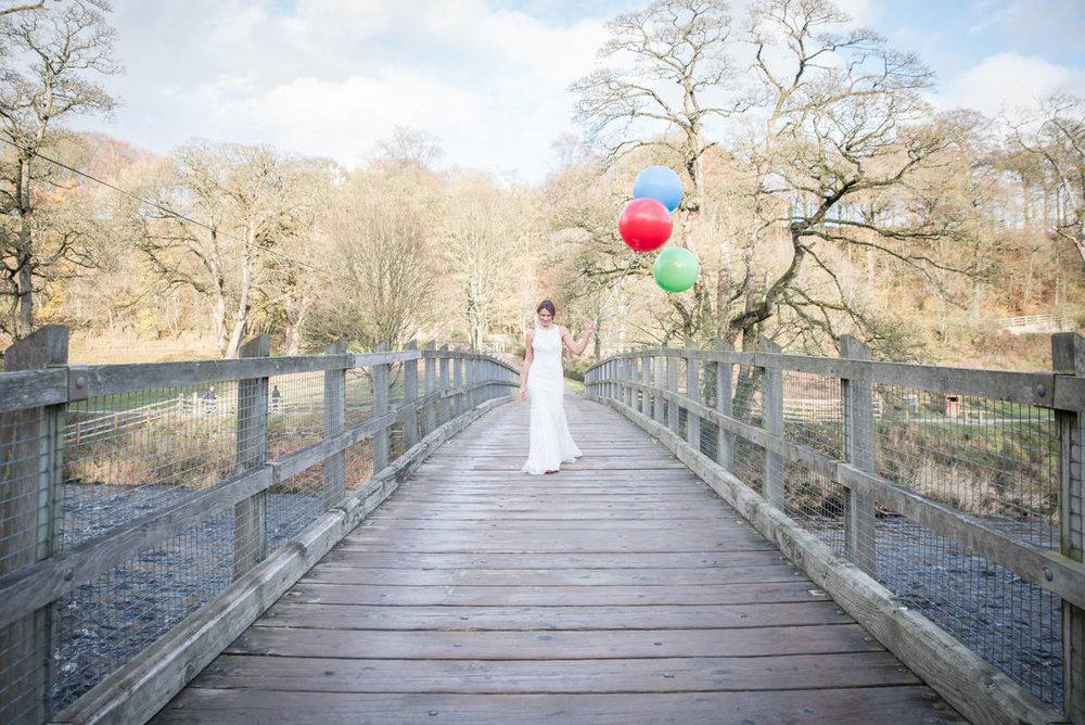 Leeds wedding photographer - Bolton Abbey wedding  (93 of 93).jpg