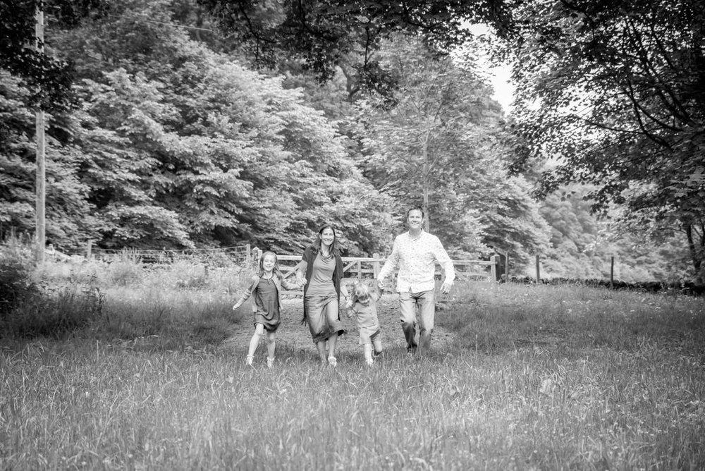 leeds family photographer - bollton abbey photography (2 of 50).jpg