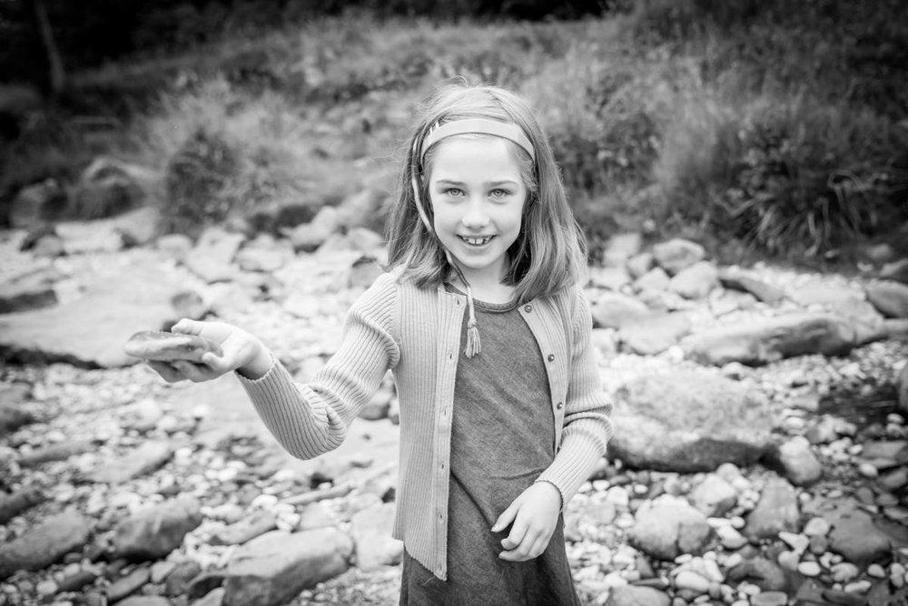 leeds family photographer - bollton abbey photography (4 of 50).jpg
