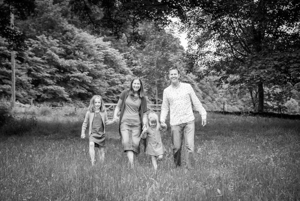 leeds family photographer - bollton abbey photography (3 of 50).jpg